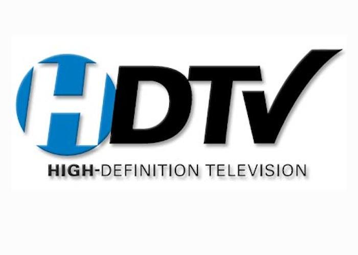 HD to standard, ale operatorzy duplikują kanały tracąc miejsce i dezinformując widzów