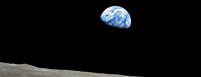 Rosjanie chcą wybudować bazę na Księżycu!