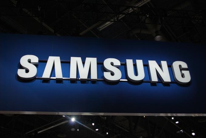 Znak czasów – Samsung chce wydzielić swój biznes LCD