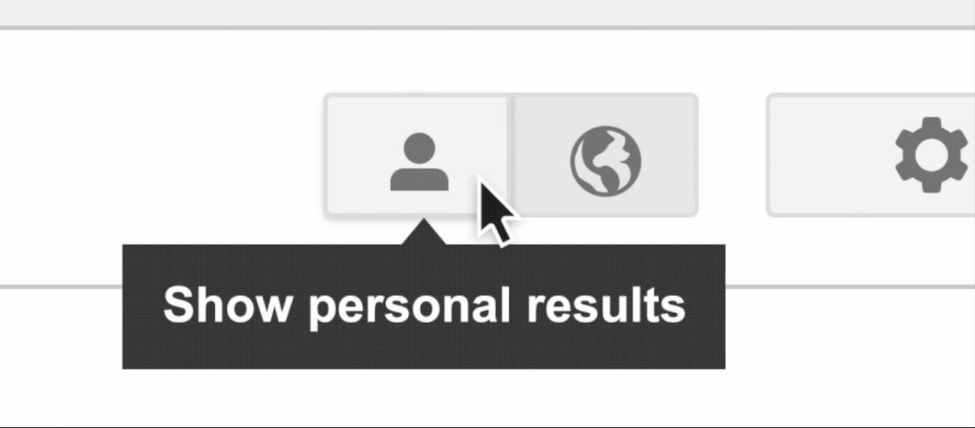 Wprowadzenie Google+ do wyszukiwarki jest logiczne, a ludzie dalej będą używać Google