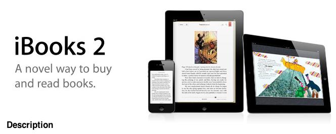 Setki tysięcy iPodręczników już sprzedanych! Jednak przed nimi jeszcze daleka droga