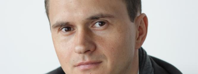 """Czujemy się liderem w kategorii """"Biznes"""" – Aleksander Kusz, Money.pl"""