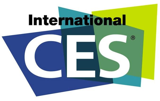 Największe innowacje prezentowane są na CES, czyli 45 lat targów w telegraficznym skrócie
