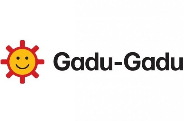 Gadu-Gadu wciąż jest popularne, a nowa wersja zapowiada się znacznie lepiej