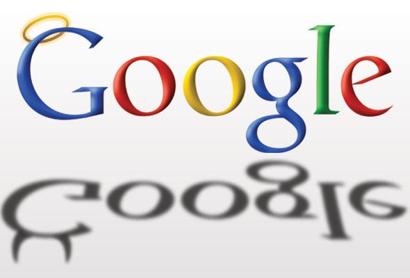 Google zrobił jedyną słuszną rzecz – obniżył PageRank Chrome'a