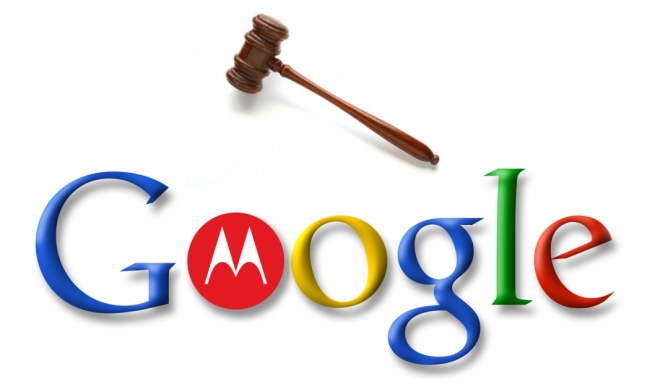 Motorola będzie ciągnąć Google w dół