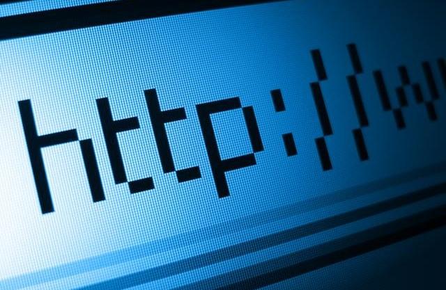 Internet nie należy do ludzi, tylko do reklam i marketingu