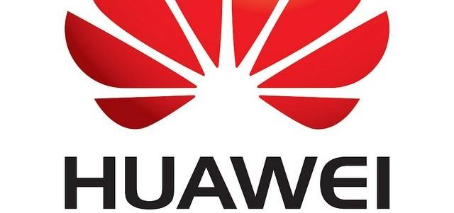 Huawei zmodernizuje sieć Polkomtela za 800 mln?
