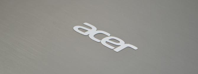 Recenzja: Acer Aspire S3 – taniej, ale czy dobrze?