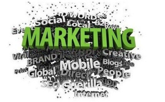 Polski marketing w internecie w 2012 roku