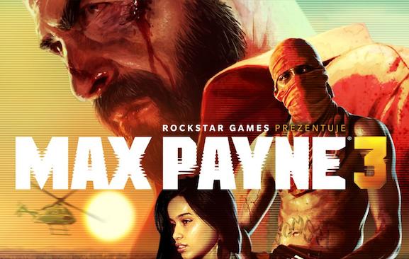 Top 10 gier roku 2012, w które musisz zagrać