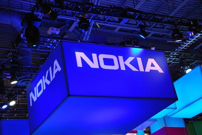 Nokia sprzedała ponad milion Lumii i już ma prawie połowę rynku Windows Phone?