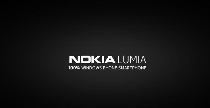Wszystko co musisz wiedzieć o Nokia Lumia 800 (prezentacja)