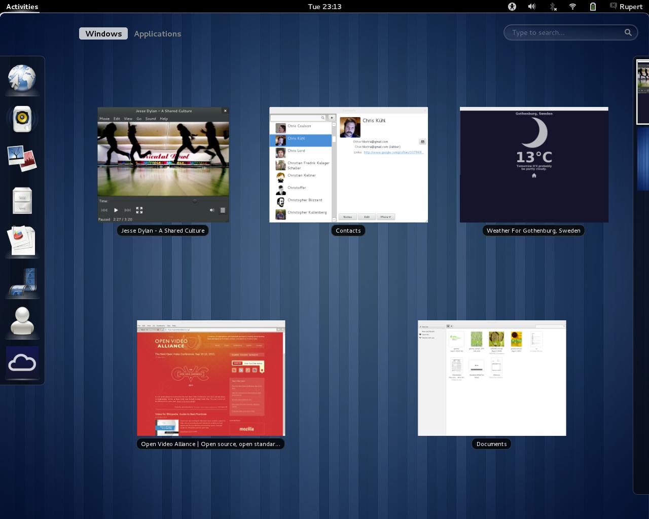 Aplikacją na Ubuntu, którą musisz mieć, jest…