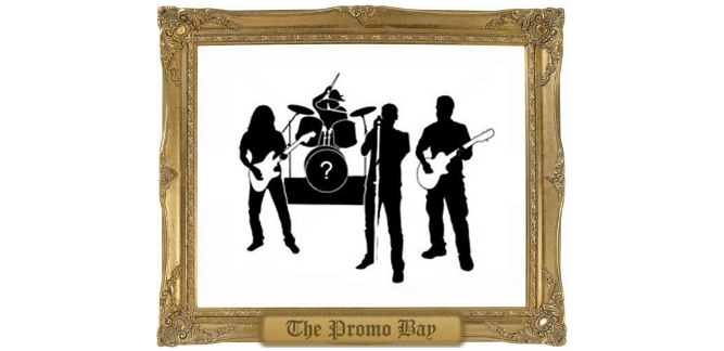The Pirate Bay będzie promował artystów, pewnie lepiej niż niejedna wytwórnia