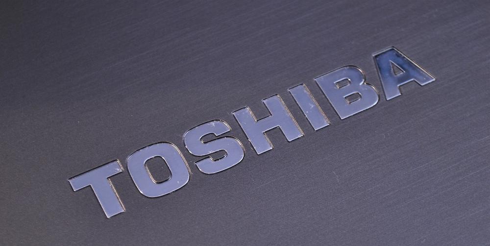 Recenzja: Toshiba Z830 – matowa lekkość bytu