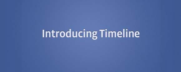 Timeline obowiązkowy już niedługo, czyli Facebook pogrąży się w chaosie