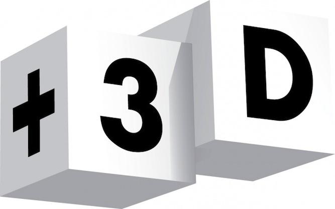 Koniec 3D? Na razie we Francji, jednak ten rok będzie prawdziwym testem