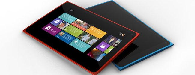 Chciwość Intela i Microsoftu doprowadzą do tabletowej katastrofy?