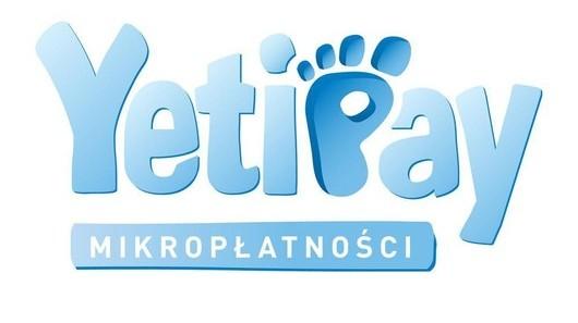 YetiPay na Wprost.pl – mikropłatności w końcu wkroczą na salony?