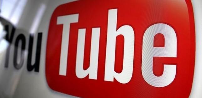 YouTube jak telewizja? To nie całkiem dobry plan