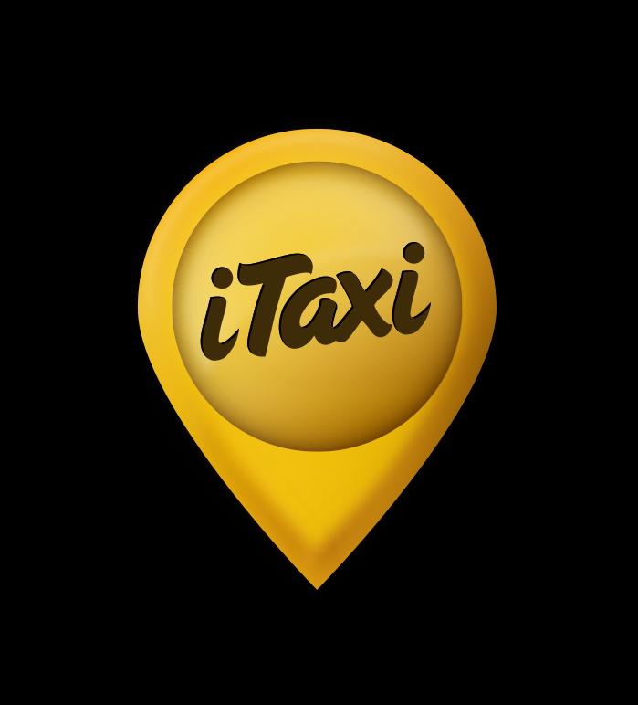 Łukasz Wejchert poprowadzi taksówki do sukcesu