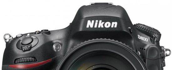Wyścig na megapiksele, designerskie aparaty i wiele więcej – ten tydzień przynosi zmiany w fotografii