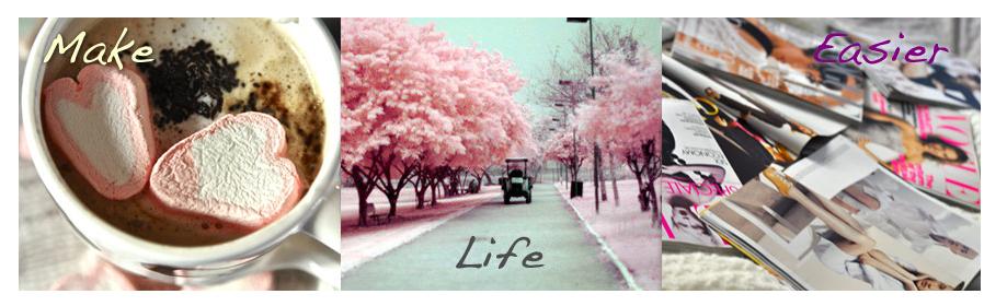Pierwszy blog Rzeczpospolitej ma już rok. Make Life Easier to doskonały serwis w cieniu zazdrosnej blogosfery