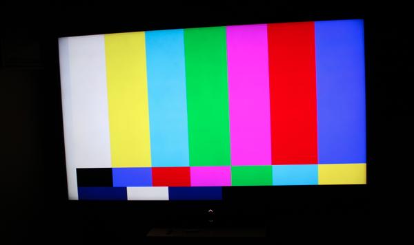 Cyfrowa telewizja przyniosła nową jakość, jednak zabrała komfort użytkowania