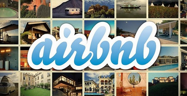 Nikt w Polsce nie chce iść drogą Airbnb
