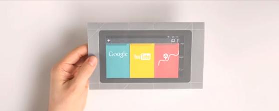 Chrome na Androida na razie rozczarowuje