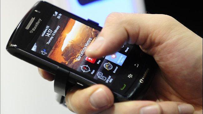 Retencja danych telekomunikacyjnych – druga ACTA?