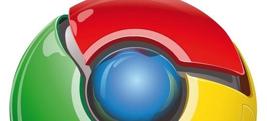 Google płaci milion dolarów za wykrycie błędów w Chrome – niby szaleństwo, ale to działa
