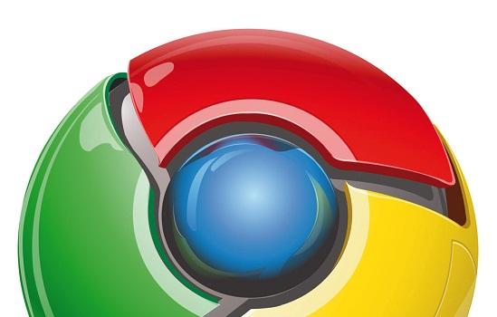Chrome wyprzedził w Polsce Internet Explorera. Nareszcie
