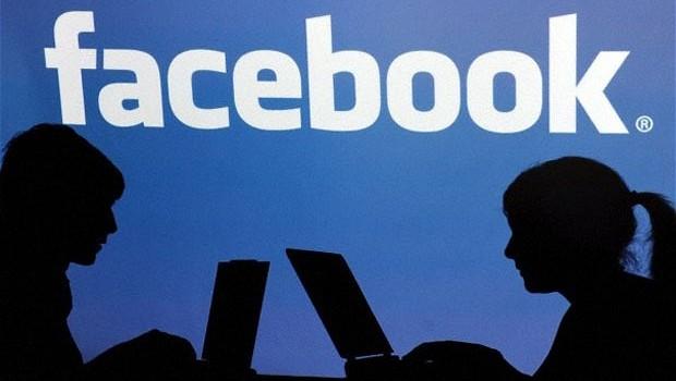 Drobny błąd na Facebooku, a ile marketingowych szkód