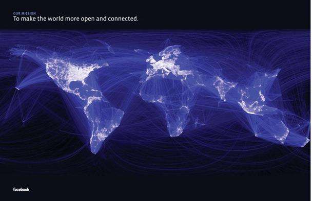 Zagrożenia stojące przed Facebookiem? Jakie zagrożenia?