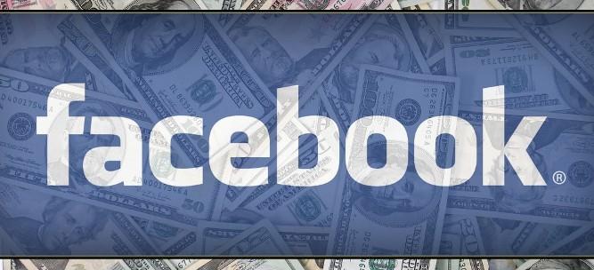 Facebook ma się czego bać – zagrożeń jest sporo