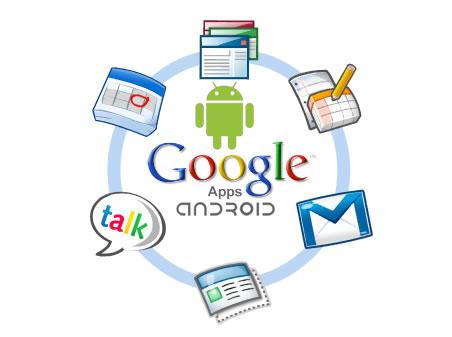 Dokumenty Google na Androida wreszcie offline