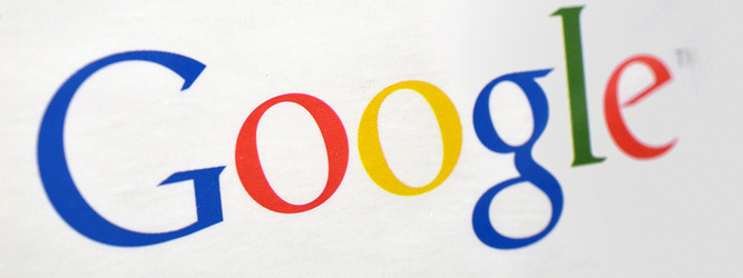 Gdzie Google blokuje, tam inny skorzysta…