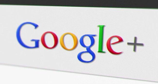Google+ na iPhone jest urokliwe niczym Flipboard