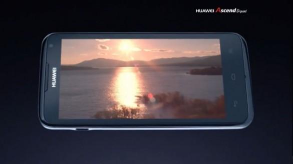 MWC 2012: Warto dać Huawei i ZTE kredyt zaufania