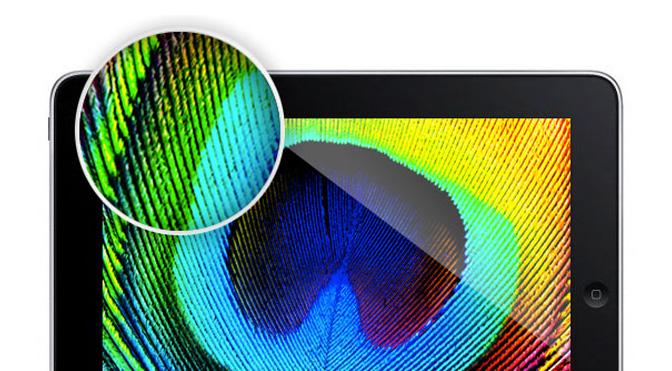 Samsung zrobi 11,8-calowy tablet z ekranem lepszym niż Retina. I co z tego?