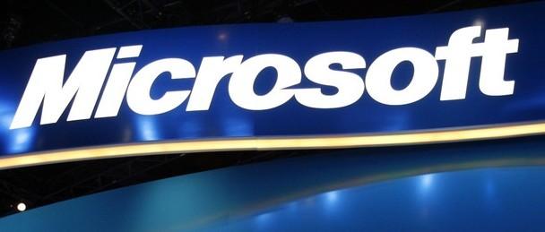 Piec opalany gotówką, czyli cały Microsoft przegrywa z jednym smartfonem