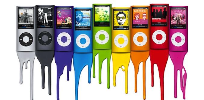Mimo swoich wad pliki MP3 mają się świetnie
