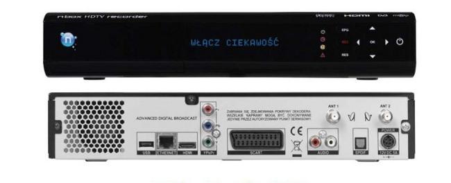Hakerzy przejmą kontrolę nad Twoim telewizorem?