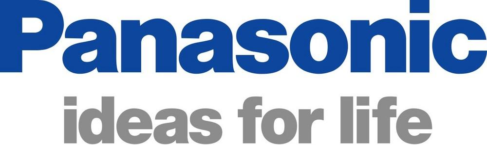 Wiemy, czym Panasonic chce rozpocząć walkę o Europę – nie zapowiada się świetnie