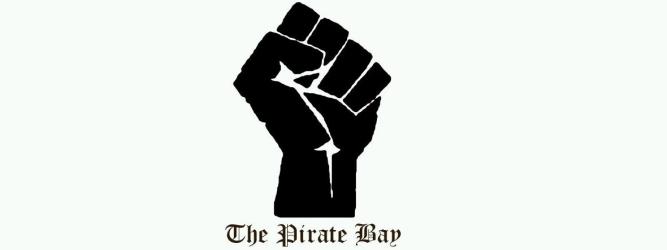 Piractwa może nie da zatrzymać. Ale co ważniejszych piratów – owszem