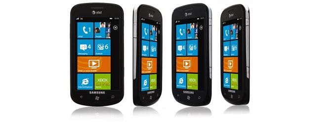 Windows Phone drugim najpotężniejszym graczem według IDC… czyżby?!