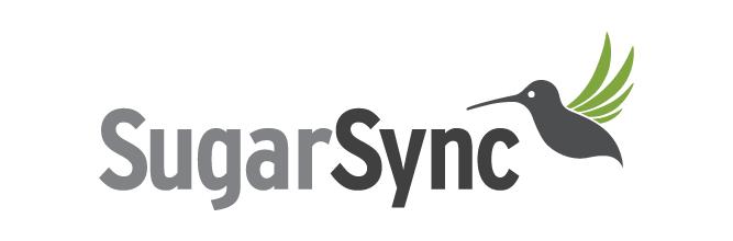 SugarSync wciąga Dropboxa nosem, czyli o zasługach Michaela Della w promowaniu chmury