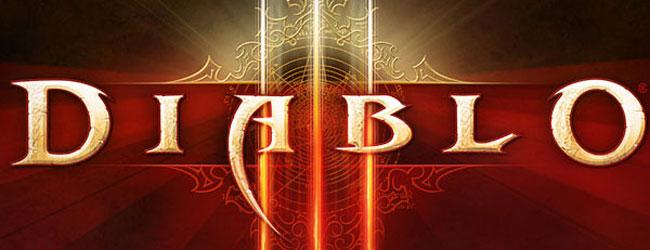 15 maja dniem składania wniosków urlopowych, czyli znamy datę premiery Diablo III